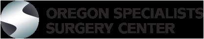 OSSC Website Logo
